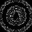 dee8ef46-92aa-4a71-b03d-fa8fbb154cf5-removebg-preview.png