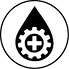 4da6af85-ed1f-4c9e-a05c-29c57ed7cecf-removebg-preview.png