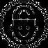 e84360d9-6ebc-40f4-a176-2ebadfdcb0b7-removebg-preview.png