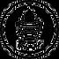 047f387e-53de-4a8b-8a0f-d06d22c316df-removebg-preview.png