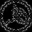 9754e005-c888-47f2-b069-ea8710d999f3-removebg-preview.png