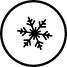 220e4b72-cfcf-4b1d-ad61-0b0b43f72933-removebg-preview.png