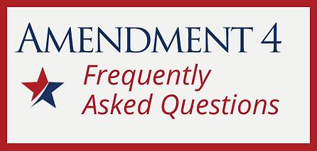 AmendmentFAQ.png