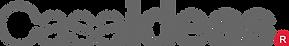 Casaideas logo.png