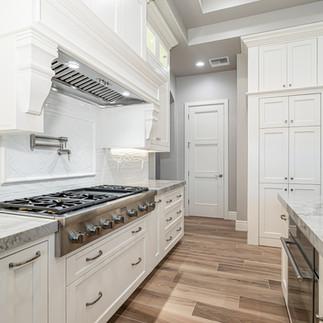 chandler-residence-starwood-custom-hom