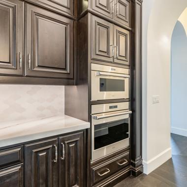 Salazar Residence - Starwood Custom Homes - Top Builder In Arizona