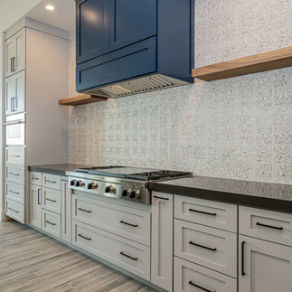 starwood-custom-homes-kirkpatrick-residence-26.jpg