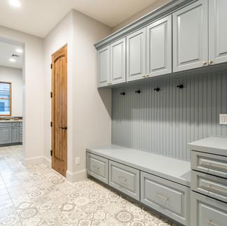 starwood-custom-homes-mosur-residence