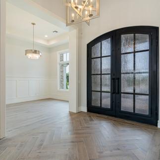 starwood-custom-homes-jones-residence-20.jpg