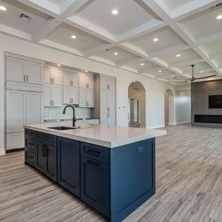 starwood-custom-homes-kirkpatrick-residence-24.jpg