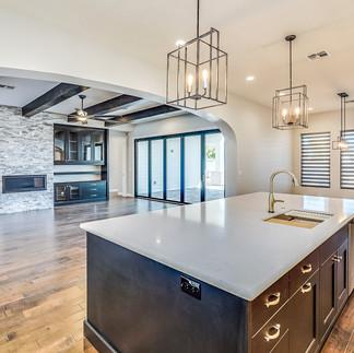 starwood-custom-homes-kemper-residence
