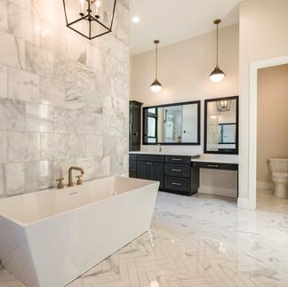 starwood-custom-homes-clayton-residenc