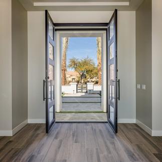starwood-custom-homes-virk-residence-1.jpg