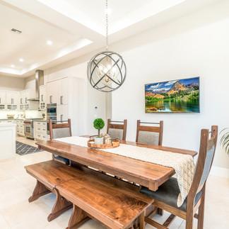 starwood-custom-homes-albregrets-resid