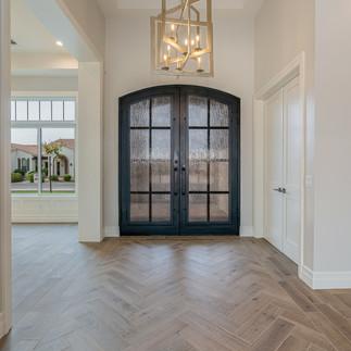 starwood-custom-homes-jones-residence-12.jpg
