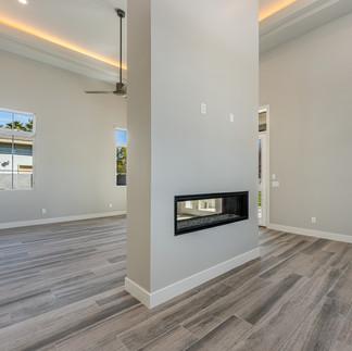 starwood-custom-homes-virk-residence-59.jpg