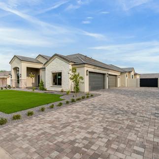 starwood-custom-homes-jones-residence-5.jpg