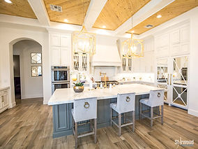 About Starwood Custom Homes | Custom Home Builder in Phoenix