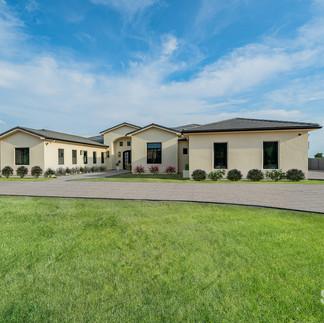 starwood-custom-homes-kirkpatrick-residence-2-2.jpg