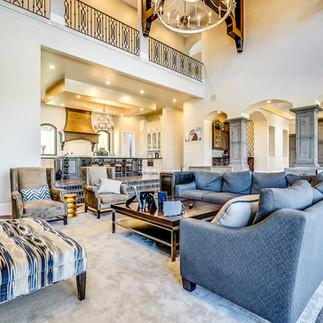 starwood-custom-homes-the-sawyer-resid