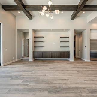 starwood-custom-homes-virk-residence-6.jpg