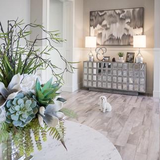 starwood-custom-homes-osborne-residenc