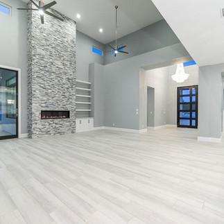 starwood-custom-homes-kt-residence-48