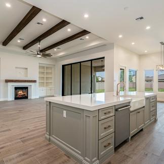 starwood-custom-homes-jones-residence-32.jpg