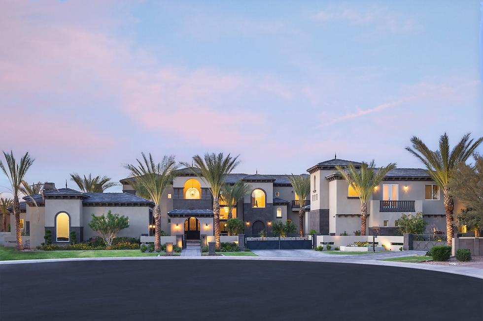 Starwood Custom Homes - Homepage Header Photo - The Sawyer Residence copy.png
