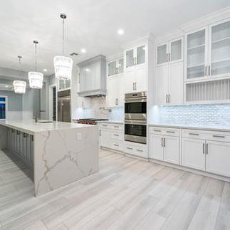 starwood-custom-homes-kt-residence-51