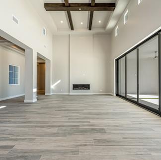 starwood-custom-homes-virk-residence-4.jpg