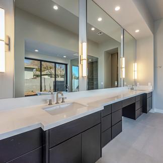 starwood-custom-homes-virk-residence-64.jpg
