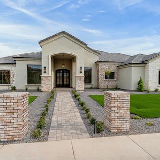 starwood-custom-homes-jones-residence-1.jpg