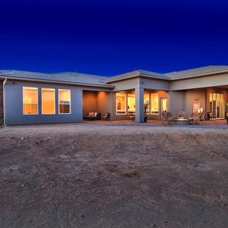 starwood-custom-homes-becher-residence