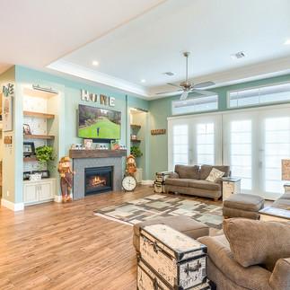 starwood-custom-homes-camping-residenc
