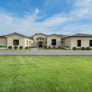 starwood-custom-homes-kirkpatrick-residence-2.jpg