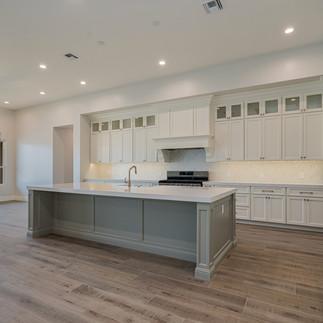 starwood-custom-homes-jones-residence-31.jpg