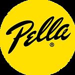 Pella_DotLogo.png