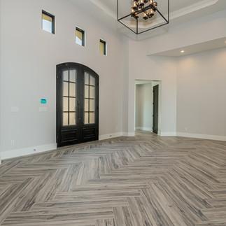 starwood-custom-homes-kirkpatrick-residence-11.jpg