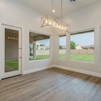 starwood-custom-homes-jones-residence-39.jpg