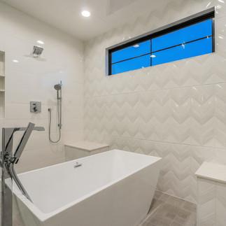 starwood-custom-homes-coder-residence