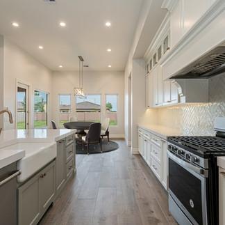 starwood-custom-homes-jones-residence-33.jpg
