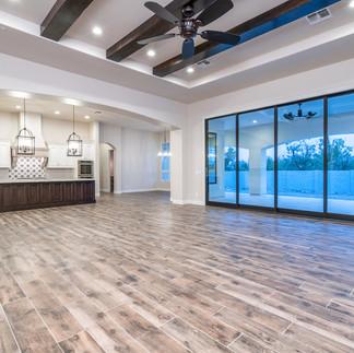 starwood-custom-homes-s-terry-residenc