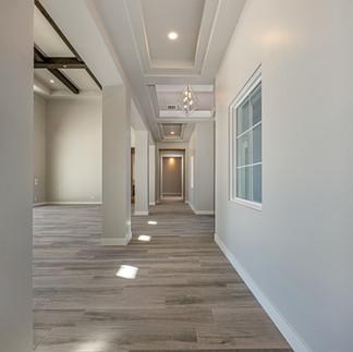 starwood-custom-homes-virk-residence-54.jpg