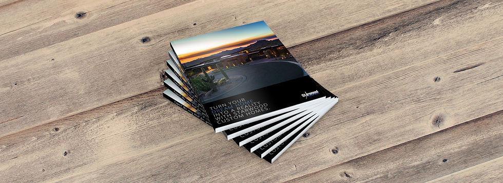 Starwood Custom Home - Building Process Guide - Luxury Custom Home Builder in Phoenix