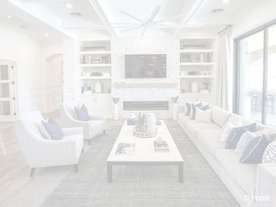 Starwood Custom Homes - Gina Barro Resid