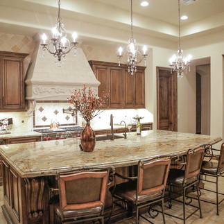 starwood-custom-homes-hummel-residence