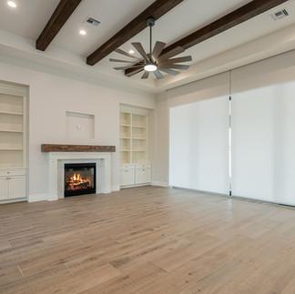 starwood-custom-homes-jones-residence-22.jpg