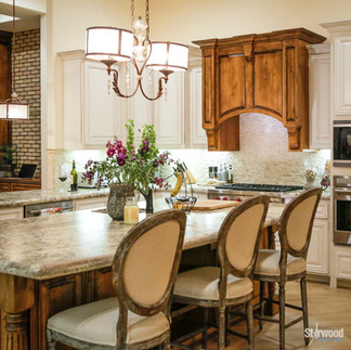 starwood-custom-homes-shaughnessy-resi