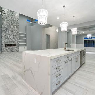 starwood-custom-homes-kt-residence-55